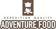 Näytä kaikki tuotteet merkiltä Adventure Food