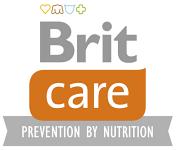 Näytä kaikki tuotteet merkiltä Brit Care