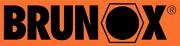 Näytä kaikki tuotteet merkiltä Brunox
