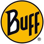 Näytä kaikki tuotteet merkiltä Buff