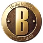 Näytä kaikki tuotteet merkiltä Bushnell