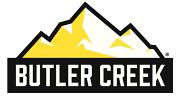 Näytä kaikki tuotteet merkiltä Butler Creek