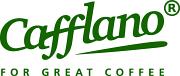 Näytä kaikki tuotteet merkiltä Cafflano