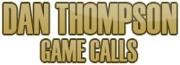 Dan Thompson Game Calls
