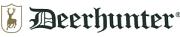 Näytä kaikki tuotteet merkiltä Deerhunter