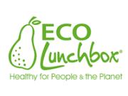 Näytä kaikki tuotteet merkiltä EcoLunchBox
