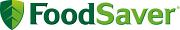 Näytä kaikki tuotteet merkiltä FoodSaver
