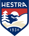 Näytä kaikki tuotteet merkiltä Hestra