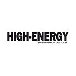 Näytä kaikki tuotteet merkiltä High-Energy