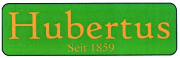 Näytä kaikki tuotteet merkiltä Hubertus