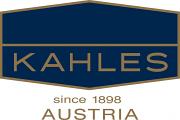 Näytä kaikki tuotteet merkiltä Kahles