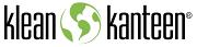 Näytä kaikki tuotteet merkiltä Klean Kanteen