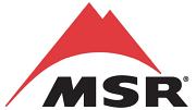 Näytä kaikki tuotteet merkiltä MSR