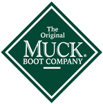 Logotyp Muck Boot