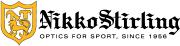 Logotyp Nikko Stirling