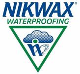 Näytä kaikki tuotteet merkiltä Nikwax
