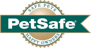 Näytä kaikki tuotteet merkiltä PetSafe