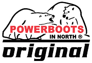 Powerboots