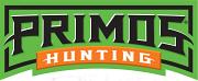Logotyp Primos