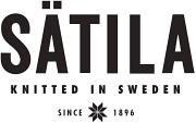Sätila Of Sweden