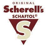 Näytä kaikki tuotteet merkiltä Schaftol