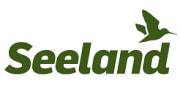 Näytä kaikki tuotteet merkiltä Seeland