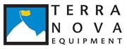 Näytä kaikki tuotteet merkiltä Terra Nova
