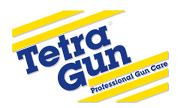 Näytä kaikki tuotteet merkiltä Tetra Gun