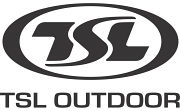 Logotyp TSL Outdoor