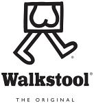 Näytä kaikki tuotteet merkiltä Walkstool