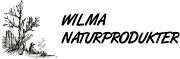 Näytä kaikki tuotteet merkiltä Wilmas Naturprodukter