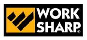 Logotyp Work Sharp