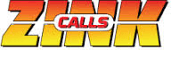 Näytä kaikki tuotteet merkiltä Zink Calls