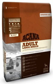 Bild på Acana Dog Adult Large 11,4 kg