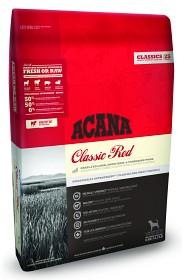 Bild på Acana Dog Classic Red 17 kg