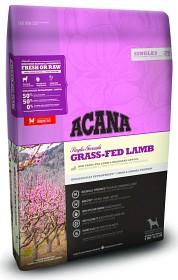 Bild på Acana Dog Grass-Fed Lamb 11,4 kg