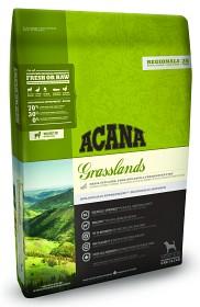 Bild på Acana Dog Grasslands 6 kg