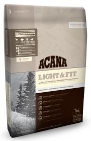Bild på Acana Dog Light & Fit 11,4 kg