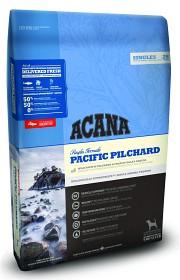 Bild på Acana Dog Pacific Pilchard 2 kg