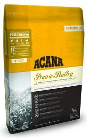 Bild på Acana Dog Prairie Poultry 17 kg