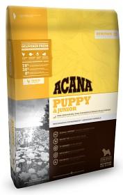 Bild på Acana Heritage Puppy & Junior 6 kg