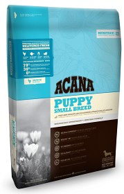 Bild på Acana Dog Puppy Small 2 kg