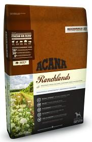 Bild på Acana Dog Ranchlands 6 kg