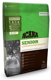 Bild på Acana Dog Senior 2 kg