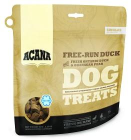 Bild på Acana Dog Treats Free-Run Duck 35 g