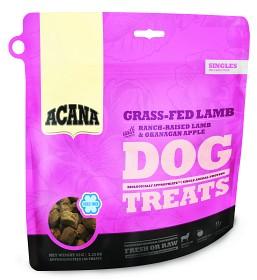 Bild på Acana Dog Treats Grass-fed Lamb 35 g