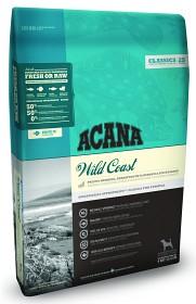 Bild på Acana Dog Wild Coast 6 kg