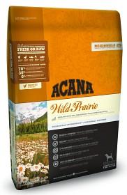 Bild på Acana Dog Wild Prairie 6kg