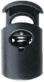 Bild på AceCamp Duraflex Button Cord Locks 5-Pack
