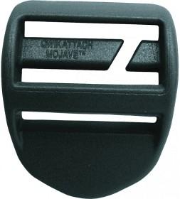Bild på AceCamp Duraflex Quick Attach Tensionlock 4-Pack 25 mm